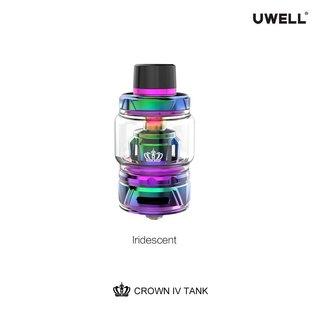 Uwell UWELL - CROWN 4