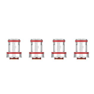 Uwell Crown 4 0.2ohm 4pk