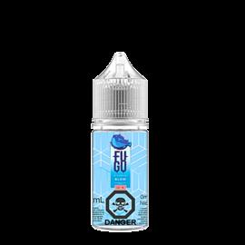 Fugu FUGU Salts - Blow