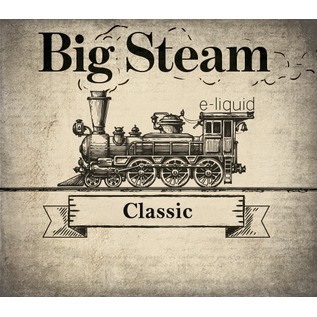 Big Steam Big Steam - Classic