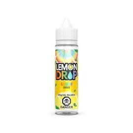 Lemon Drop LEMON DROP - RAINBOW