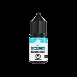 Bomb Squad Bomb Squad Salts - Berry Bomb