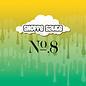 Shoppe Sauce Shoppe Sauce No8