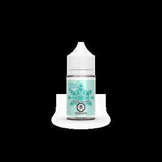 Vital Ejuice VITAL - Ice