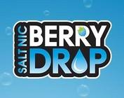 Berry Drop Salts