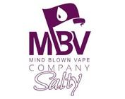 Mind Blown Vape Co. Salts