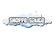 Shoppe Sauce