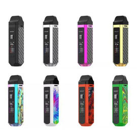 Smok SMOK RPM kit