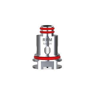 Smok SMOK - RPM Mesh 0.4ohm 5pk