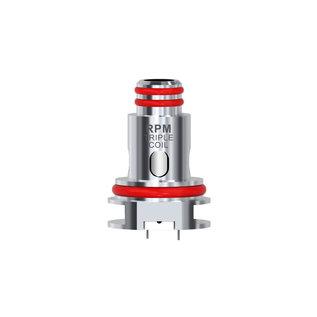 SMOK SMOK - RPM Triple coil 0.6ohm 5pk