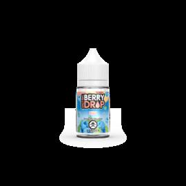 Berry Drop Salts Berry Drop Salt - Peach