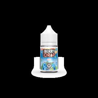 Berry Drop Salt Berry Drop Salt - Peach