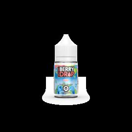 Berry Drop Salt Berry Drop Salt - Guava