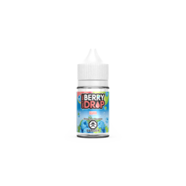 Berry Drop Salts Berry Drop Salt - Guava