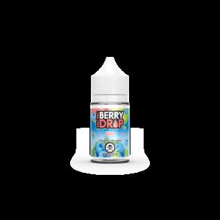 Berry Drop Salts Berry Drop Salt - Guava