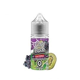 Vape Evasion Saltnics Vape Evasion - Dash