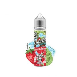 Vape Evasion Vape Evasion - Splash on ice