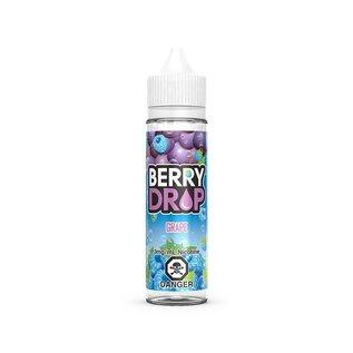 Berry Drop Berry Drop - Grape