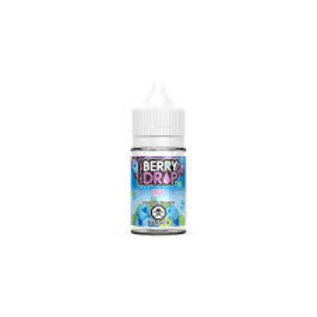 Berry Drop Salt Berry Drop Salt - Grape
