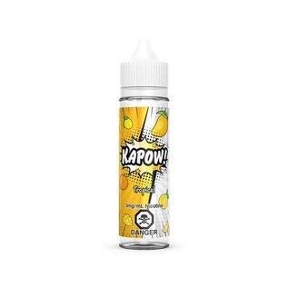Kapow Kapow - Tropical