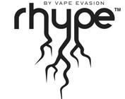 Rhype