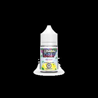 Lemon Drop Salts Lemon Drop Salts - Wild Berry Ice