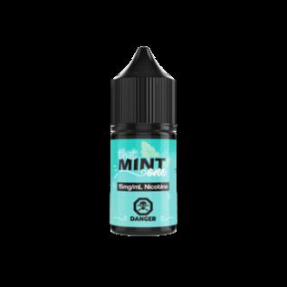 DropDead DropDead Salts - That Mint One