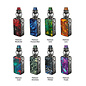 VOOPOO VOOPOO Drag MINI PLATINUM Kit