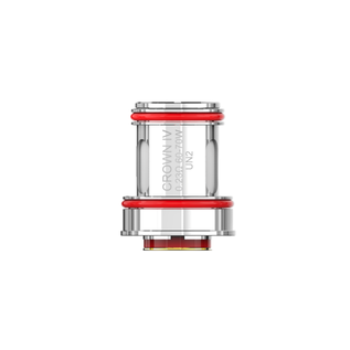 UWELL Crown 4 0.23ohm Mesh 4pk
