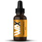 Wax Liquidizer Wax Liquidizer - Pineapple 15ml
