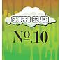 Shoppe Sauce Shoppe Sauce No10