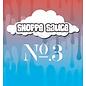 Shoppe Sauce Shoppe Sauce No3.5