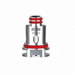 SMOK RPM Coils - Mesh Coils - 0.4Ω