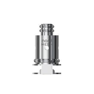 SMOK SMOK - Nord Mesh Coils 0.6Ω
