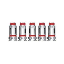 SMOK SMOK RPM80 - RGC Conical Mesh Coils 0.17Ω