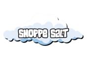 Shoppe Salt
