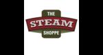 THE STEAM SHOPPE