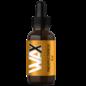 Wax Liquidizer - Pineapple 30ml