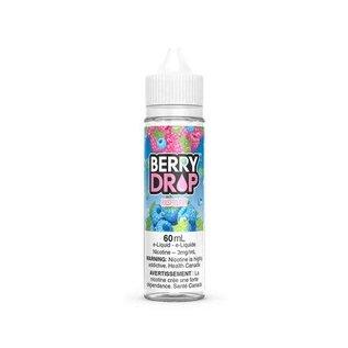 Berry Drop Berry Drop - Raspberry