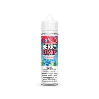 Berry Drop Berry Drop - Pomegranate