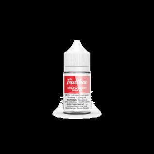 Fruitbae Salts FRUITBAE - Strawberry Guava