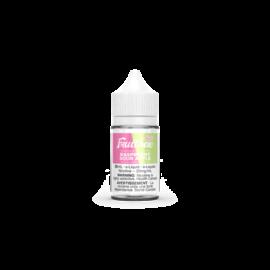 Fruitbae Salts FRUITBAE - Raspberry Sour Apple