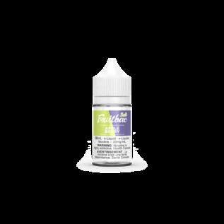Fruitbae Salts FRUITBAE - Apple Berry