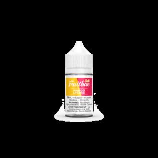 Fruitbae Salts SORBAE - Mango Lychee