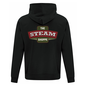 THE STEAM SHOPPE The Steam Shoppe Hoodie