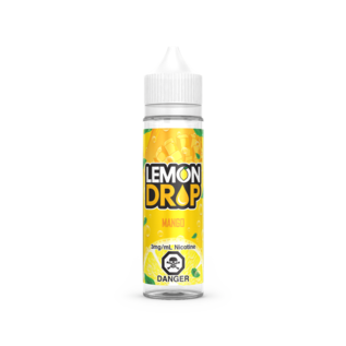 Lemon Drop Lemon Drop - Mango