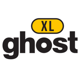 Ghost XL Ghost XL (800 puff)