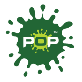POP BAR POP BAR