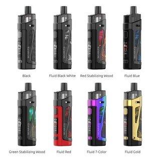 SMOK SMOK SCAR-P3 Kit