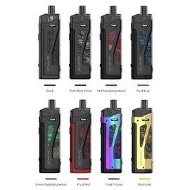 SMOK SMOK SCAR-P5 Kit